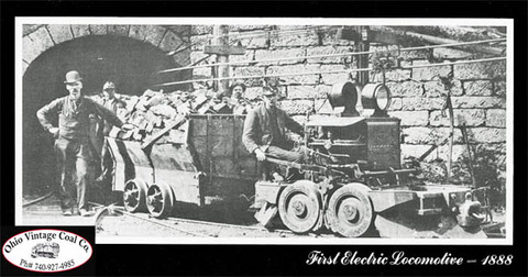jeffrey-1st-locomotive-1