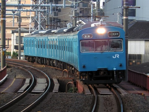 JR西日本阪和線_津久野0122_result