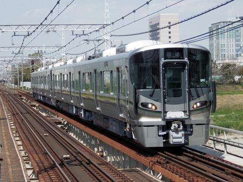JR西日本阪和線_浅香0195_result