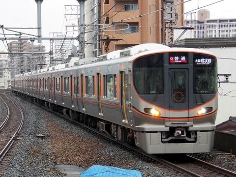 JR西日本大阪環状線_福島0074_result