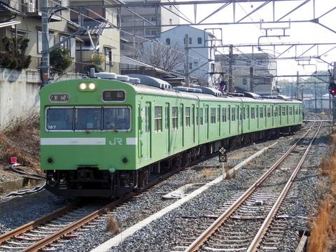 JR西日本奈良線_木幡0001_result