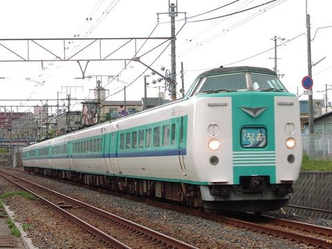 JR西日本阪和線_堺市0012_result