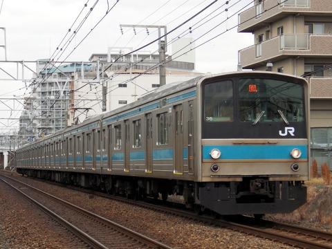 JR西日本阪和線_三国ヶ丘0366_result