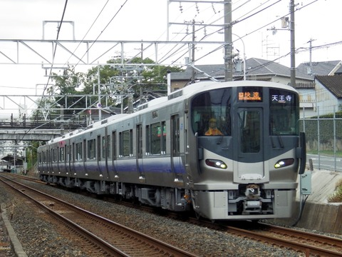 JR西日本阪和線_津久野0106_result