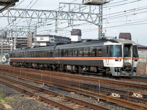 JR西日本東海道本線_JR総持寺0128_result