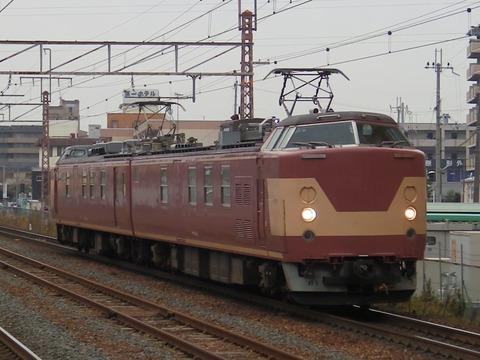 JR西日本東海道本線_近江八幡0003_result