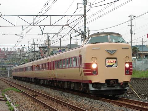 JR西日本阪和線_堺市0033_result