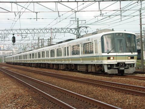 JR西日本東海道本線_高槻0041_result