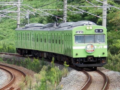 JR西日本関西本線_平城山0005_result