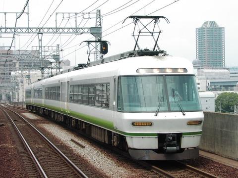 近鉄南大阪線_河堀口0013_result
