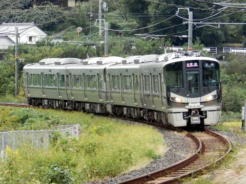 JR西日本和歌山線_西笠田0029_result