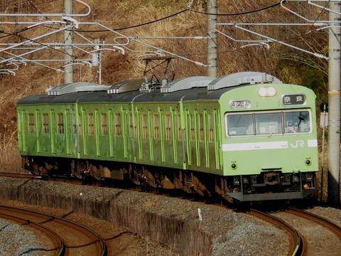 JR西日本関西本線_平城山0022_result