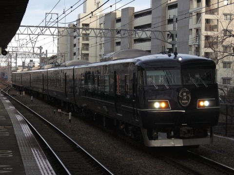 JR西日本東海道本線_芦屋0001_result