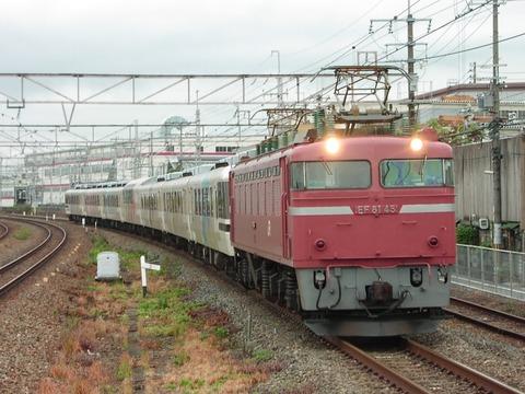 JR西日本東海道本線_岸辺0058_result