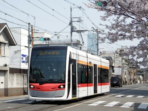 阪堺電軌 北畠0071_result