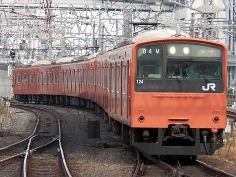 JR西日本大阪環状線_天王寺0018_result