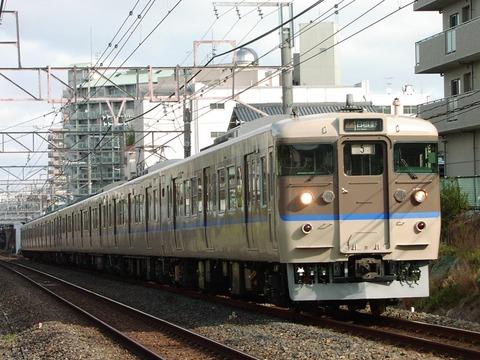 JR西日本阪和線_三国ヶ丘0078_result