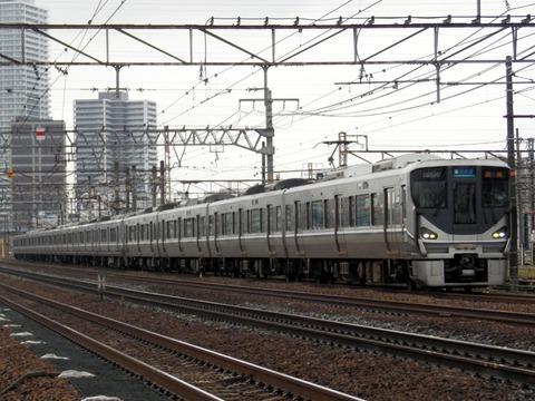 JR西日本東海道本線_高槻0216_result