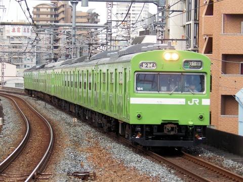 JR西日本大阪環状線_福島0057_result