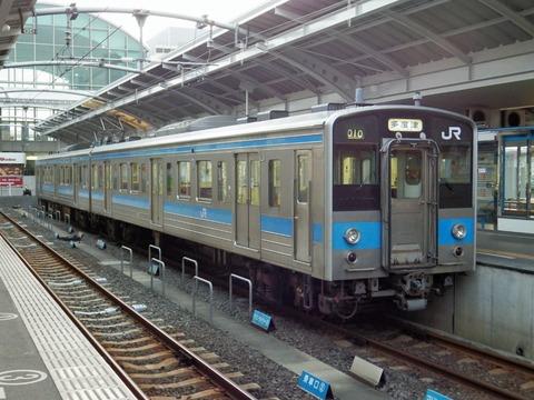JR四国予讃線_高松0002_result