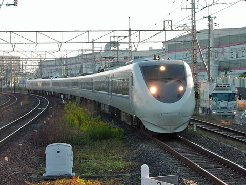 JR西日本東海道本線_岸辺0073_result