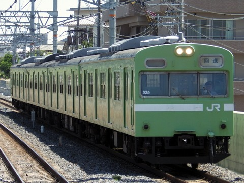 JR西日本東海道本線_JR総持寺0018_result