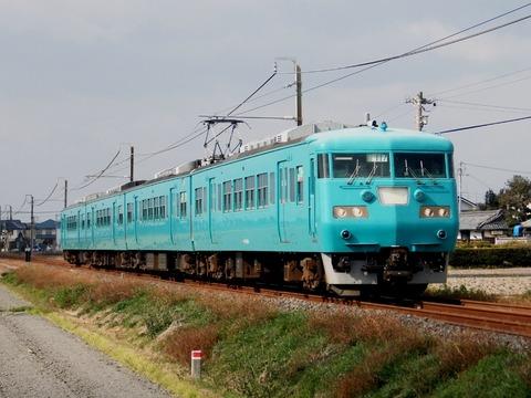 JR西日本和歌山線_紀伊小倉0033_result