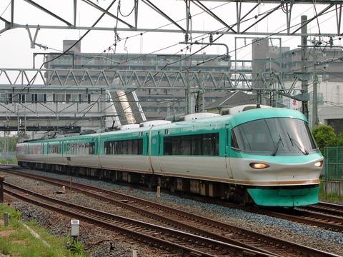 JR西日本阪和線_上野芝0001_result