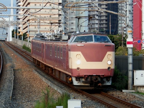 JR西日本桜島線_安治川口0117_result