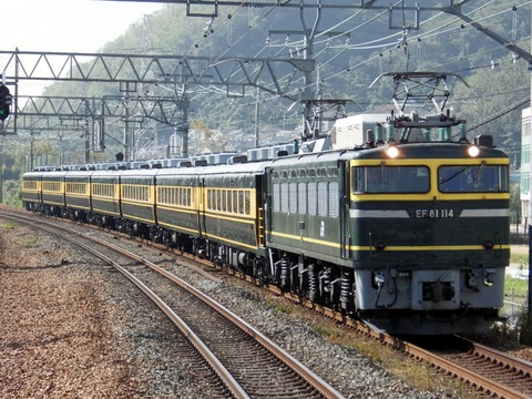 JR西日本東海道本線_島本0191_result