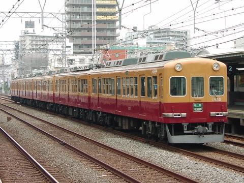 京阪電鉄京阪本線_野江0147_result