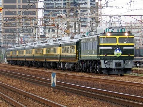 JR西日本東海道本線_高槻0156_result