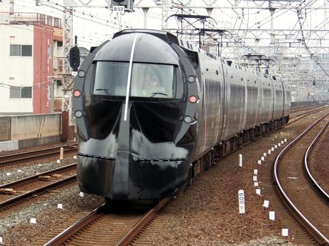 南海電鉄南海本線_粉浜0126_result