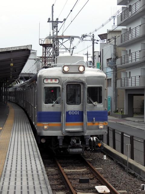 南海電鉄高野線_白鷺0048_result
