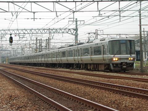 JR西日本東海道本線_高槻0011_result