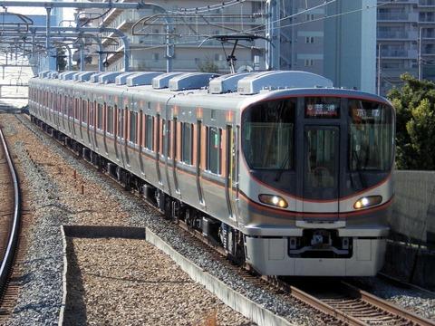 JR西日本桜島線_安治川口0107_result