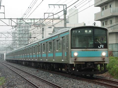 JR西日本阪和線_三国ヶ丘0045_result
