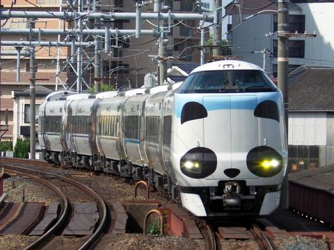 JR西日本阪和線_津久野0150_result