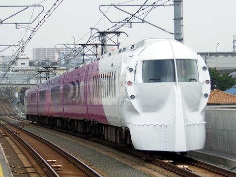 南海電鉄南海本線_松ノ浜0028_result