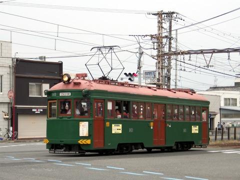 阪堺電軌 御陵前0312_result