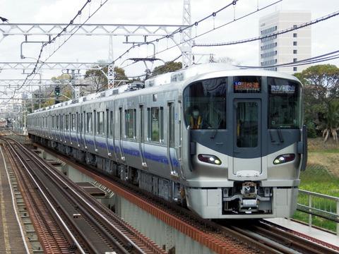 JR西日本阪和線_浅香0146_result