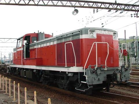 JR西日本桜島線_安治川口0010_result