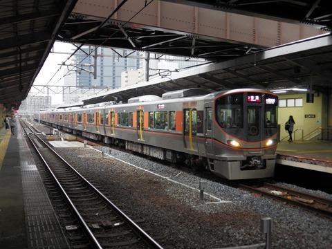 JR西日本大阪環状線_京橋0002_result