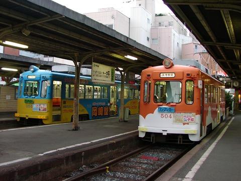 阪堺電軌 恵美須町0016_result