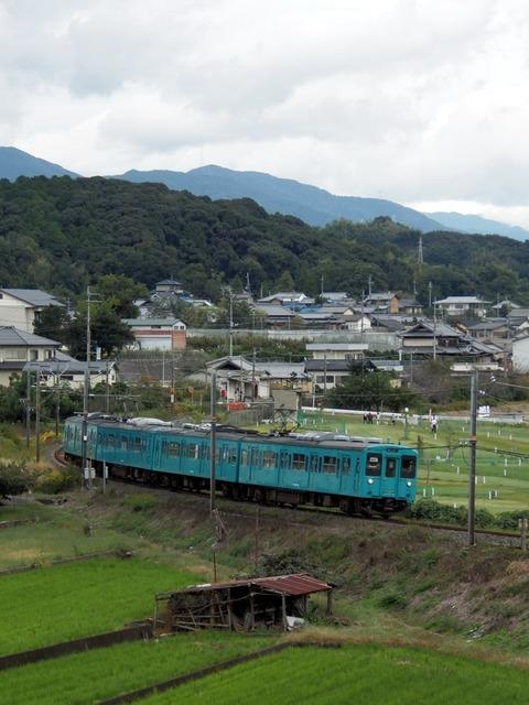 JR西日本和歌山線_西笠田0041_result