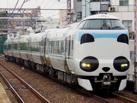 JR西日本大阪環状線_大正0051_result