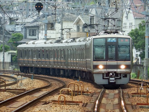 JR西日本東海道本線_さくら夙川0004_result