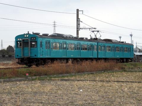 JR西日本和歌山線_田井ノ瀬0005_result