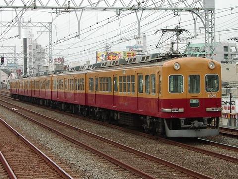 京阪電鉄京阪本線_滝井0079_result
