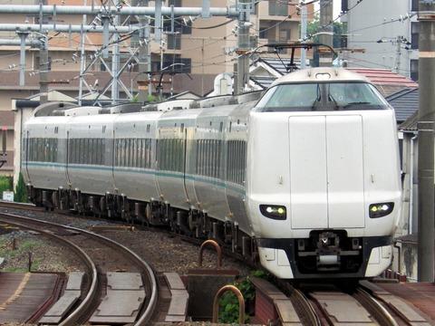 JR西日本阪和線_津久野0129_result